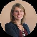 Julie Laroche Rond Fond